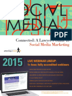 A-Lawyers-Guide-to-Social-Media-Marketing_012815.pdf