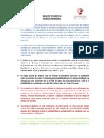 TALLER DE ESTADISTICA BNORMAL.docx