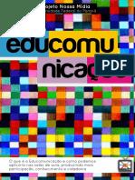 cartilhaeducomunicacao.pdf