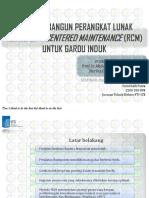 ITS-paper-24322-2208100089-Presentation