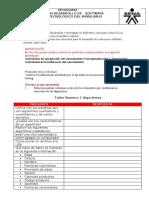 Actividades_S1_algoritmos.docx