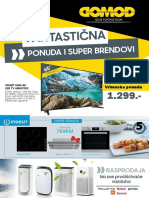 1583496205-fantasticna-ponuda.pdf