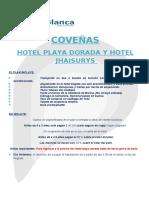 COVEÑAS 2019.docx
