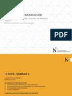 CLASE 4 SISTEMAS DE COMUNICACION.pdf