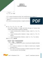 Teste 1_12_resolucao.pdf