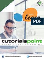 scikit_learn_tutorial.pdf