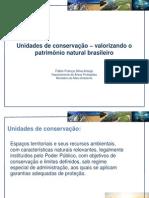 Fabio Franca - Seminario Ucs