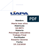 fichaTecnicaPsicologiaTF.docx