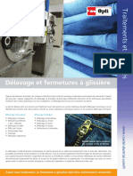 Zips Subjected to Washing Technical Information Sheet French (9)