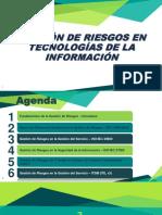 Normas aplicables a la Gestión Riesgos.pdf