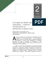 CodexIllustratorVersionComplete.pdf