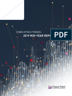 2019 Cyber Attack Trends Report.pdf