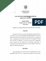SP459-2020(51283) DOLO EVENTUAL.pdf