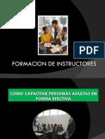 cursoformaciondeinstructoresintroduccionmayo2011aprendizajeadultos-120110201345-phpapp02