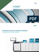 Brochure cobas Pro_ Digital. V2.pdf