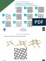 Estructuras Recíprocas - Proyecto G69.pdf