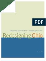 RedesigningOhioFINAL12-2010
