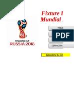 Fixture-Mundial-Rusia-2018-3