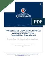 kipdf.com_facultad-de-ciencias-contables_5ac9e9771723dd10368522d721