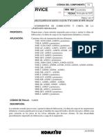 Informacion suspenciones.pdf