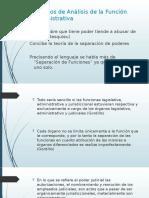 Criterios para calificar los actos y funciones.pptx