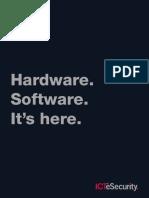 ICT-Product-Catalog