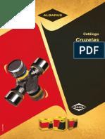 Albarus_Cruzetas