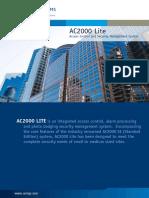 AC2000_Lite_Brochure_revC.PDF