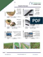 AgroKit catalog 2017 english version