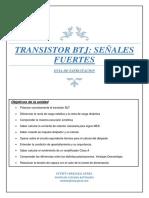 Guia_Ejercitacion_BTJ_Señales_Fuertes.pdf