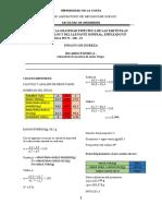 INFORME%20%20mecanica%20s2 (1).docx