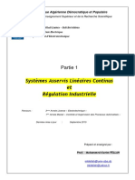 2015-2016_Cours_Systemes_Asservis_Lineaires_Continus_et_Regulation_Industrielle_2