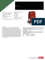 TPU 7x.xx_1VLC000513 Rev.3, en 2015.07.03