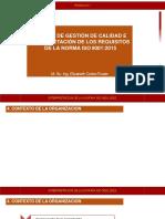 SESION N°04 - PPT