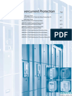 Overcurrent_Protection.pdf