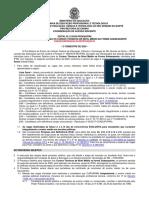 Edital_12_2020_Cursos Tecnicos Subsequentes_2020.2 - Retificado 01