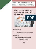 adm de proyectos.docx