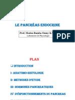5-Pancréas endocrine.pdf