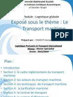 transportmaritime-161115214305