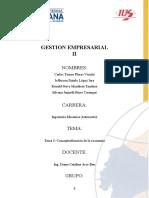 Conceptualizacón de la economia.docx