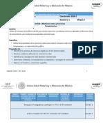DCDI_Planeacion_didactica_u1_1901_B2.pdf