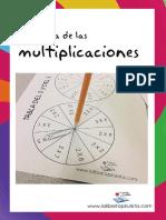 RULETA-DE-MULTIPLICACIONES (1).pdf
