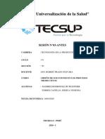 Antes-TS3-DISEÑO DE SOLUCIONES
