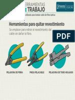 wo3h8x7.pdf