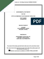 HT70 Drop Test Certificate RPT18012B-Covidien-signed