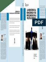 La_Medicion_de_la_Reincidencia_y_sus_Imp.pdf