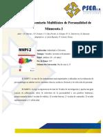 MMPI-2.Inventario-Multifásico-de-Personalidad-de-Minnesota-2.pdf