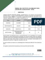 Certificado_Puesto_Saber11 (11)