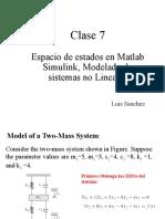 Clase 07 Representacion en el espacio de estados usando simulink