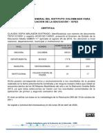 Certificado_Puesto_Saber11 (9)